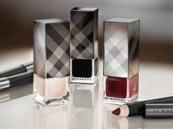 burberry-trench-kisses-aw13-nail-polish