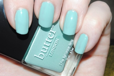 butter-london-poole-swatch