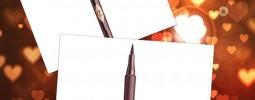 charlotte-tilbury-eyeliners-428x5881