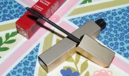 clarins-be-long-mascara-review-428x2861