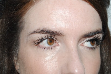 clarins-be-long-mascara-review-after-photo