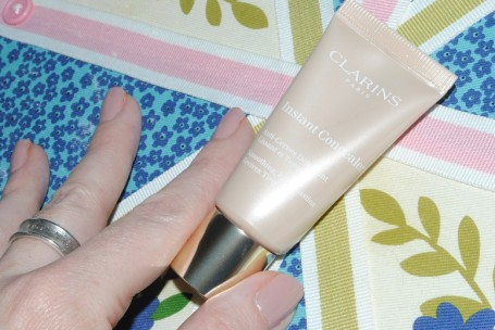 clarins-instant-concealer-review