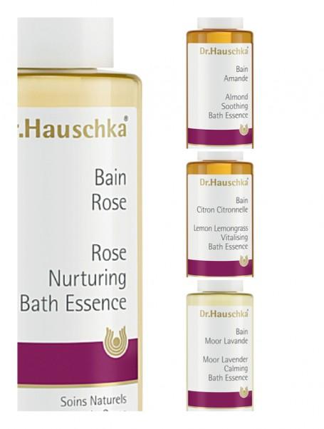 dr-hauschka-bath-essences