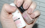 gel-perfect-nails-review-uk-428x2861