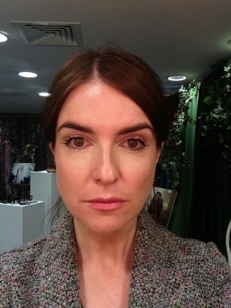 illamasqua-skin-base-lift-concealer-review