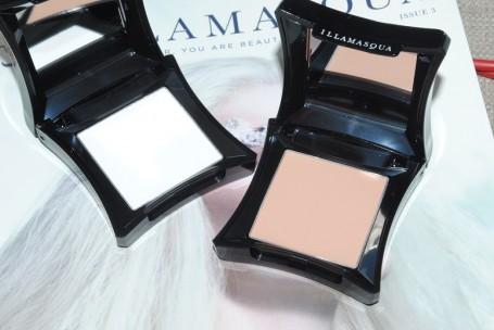 illamasqua-skin-base-lift-white-light-light-2