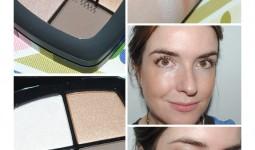 lola-eyeshadow-quad-review-001-428x5661