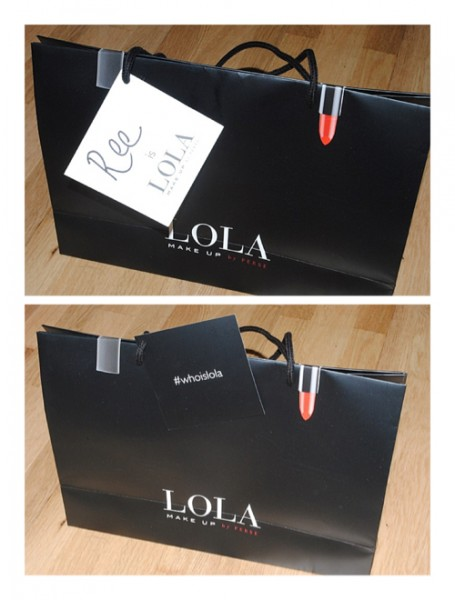lola-makeup-by-perse-review