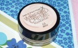 max-factor-whipped-creme-foundation-review-428x2861