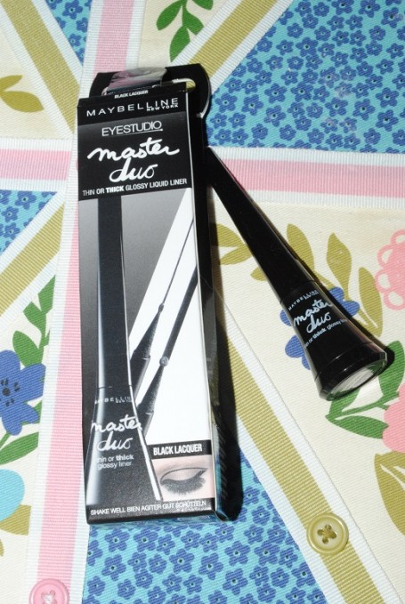 maybelline-master-duo-eyeliner-review
