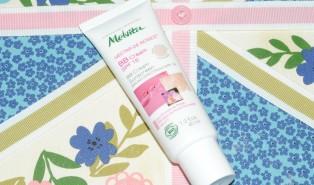 Melvita Rose Nectar BB Cream Review
