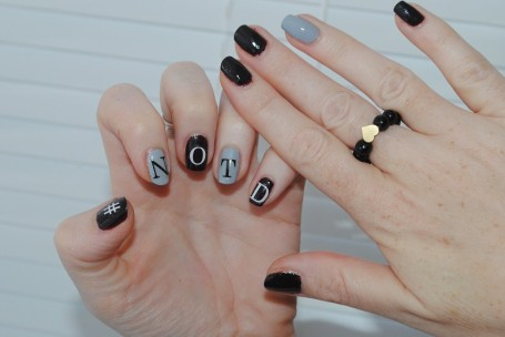 monogram-manicure-nails-inc-review-#notd