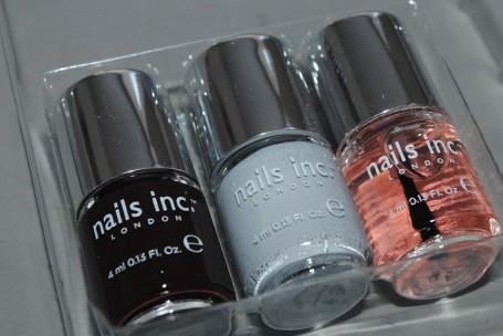 nails-inc-monogram-manicure-polishes