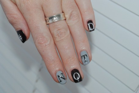 nails-inc-monogram-manicure-swatch-review