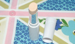 No7 Match Made Concealers
