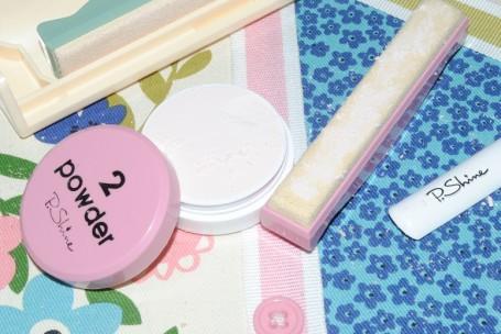 p-shine-pink-buffer