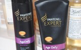 pantene-expert-age-defy-shampoo-conditioner-review-428x6391