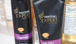 pantene-expert-age-defy-shampoo-conditioner-review-428x6391
