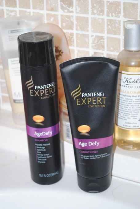 pantene-expert-age-defy-shampoo-conditioner-review