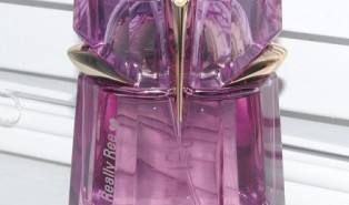 Personalised Thierry Mugler Fragrance