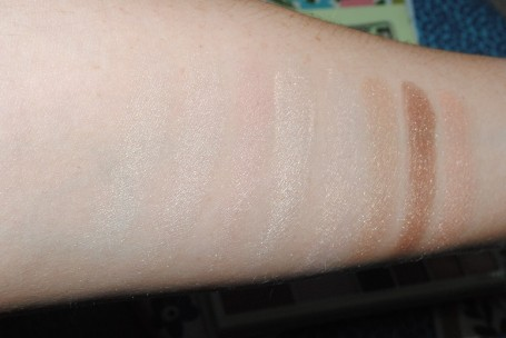 pixi-perfection-palette-lit-up-lovely-face-swatches