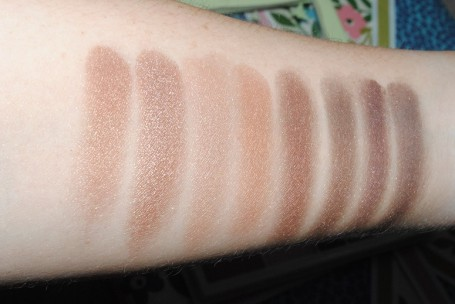 pixi-perfection-palette-lit-up-lovely-eye-swatches-review