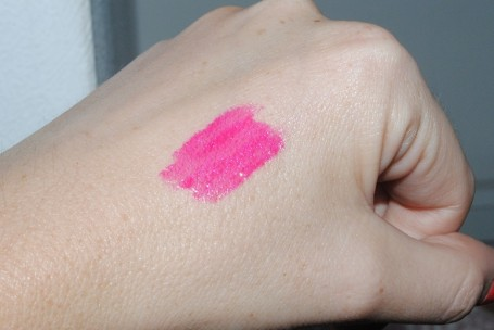 revlon-colour-burst-lip-gloss-adorned-swatch
