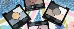 rimmel-glam-eyes-hd-eye-shadow-palette-reviews-428x2861