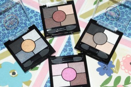 rimmel-glam-eyes-hd-eye-shadow-palette-reviews