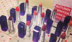 rimmel-new-moisture-renew-lipstick-review-428x4281
