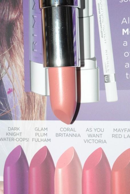 rimmel-new-moisture-renew-lipstick-review-coral-britannia