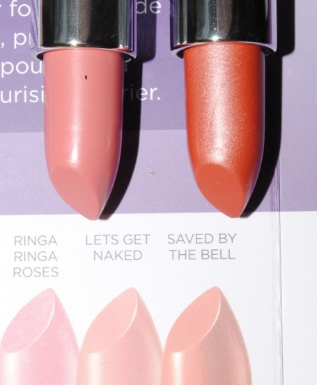 rimmel-new-moisture-renew-lipstick-review-lets-get-naked-saved-by-the-bell