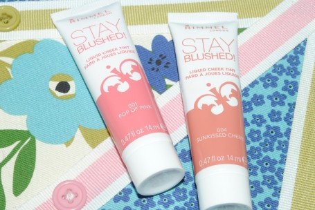 rimmel-stay-blushed-liquid-cheek-tint-review