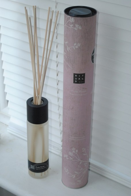 rituals-pure-rose-reed-diffuser