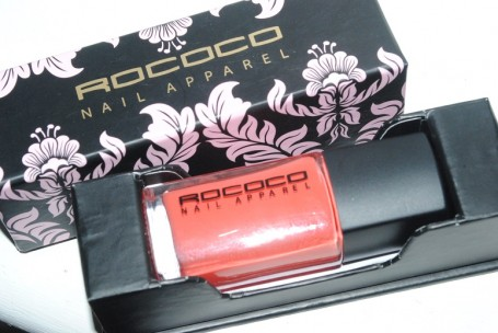 rococo-nails-flashback-creme-review