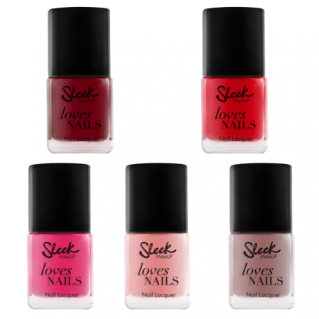 sleek-makeup-loves-nails-collection