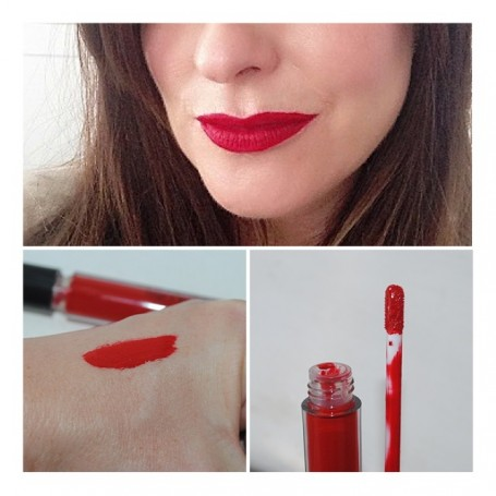 stila-stay-all-day-liquid-lipstick-beso-swatch-review