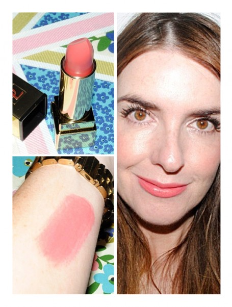ysl-aw13-rouge-pur-couture-51-corail-urban-review-swatch