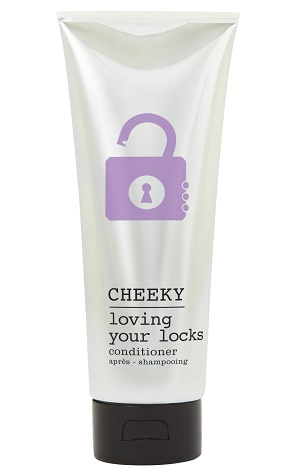 CHEEKY-LOVING-YOUR-LOCKS-conditioner