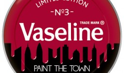 VASELINE-paint-the-town-limited-edition-red-lip-tint1