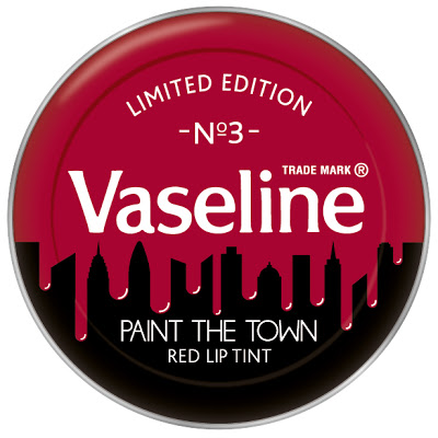 VASELINE-paint-the-town-limited-edition-red-lip-tint