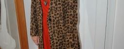 asos-leopard-jacket-aw13-428x6391