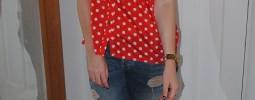boohoo-shoulder-cut-out-shirt-428x7331