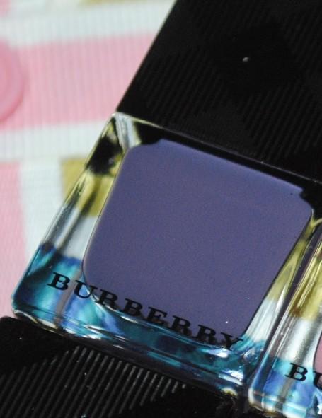 burberry-nails-pale-grape