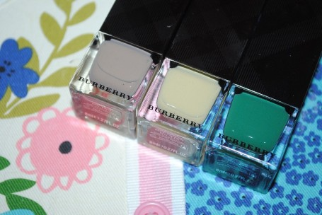 burberry-spring-summer-14-nail-polishes-review