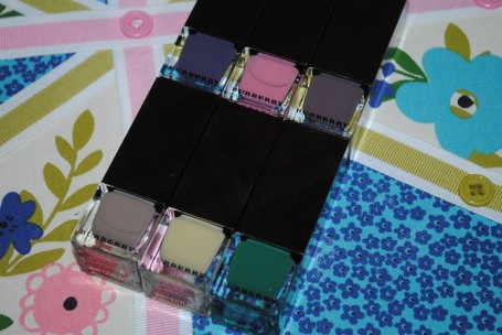 burberry-spring-summer-14-runway-nail-polishes-review