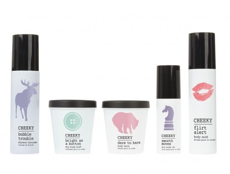 cheeky-beauty-body-care
