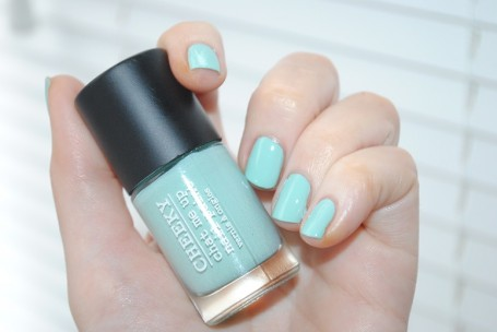 cheeky-nail-paint-minted-swatch