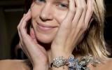 christopher-kane-ss-14-beauty-nails-428x6421