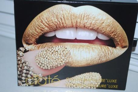 ciate-caviar-manicure-luxe-review